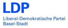 ldp.ch